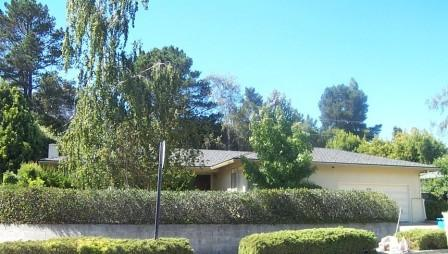 Apartment condos and townhomes rentals available at pope for Rancho grande motors in san luis obispo