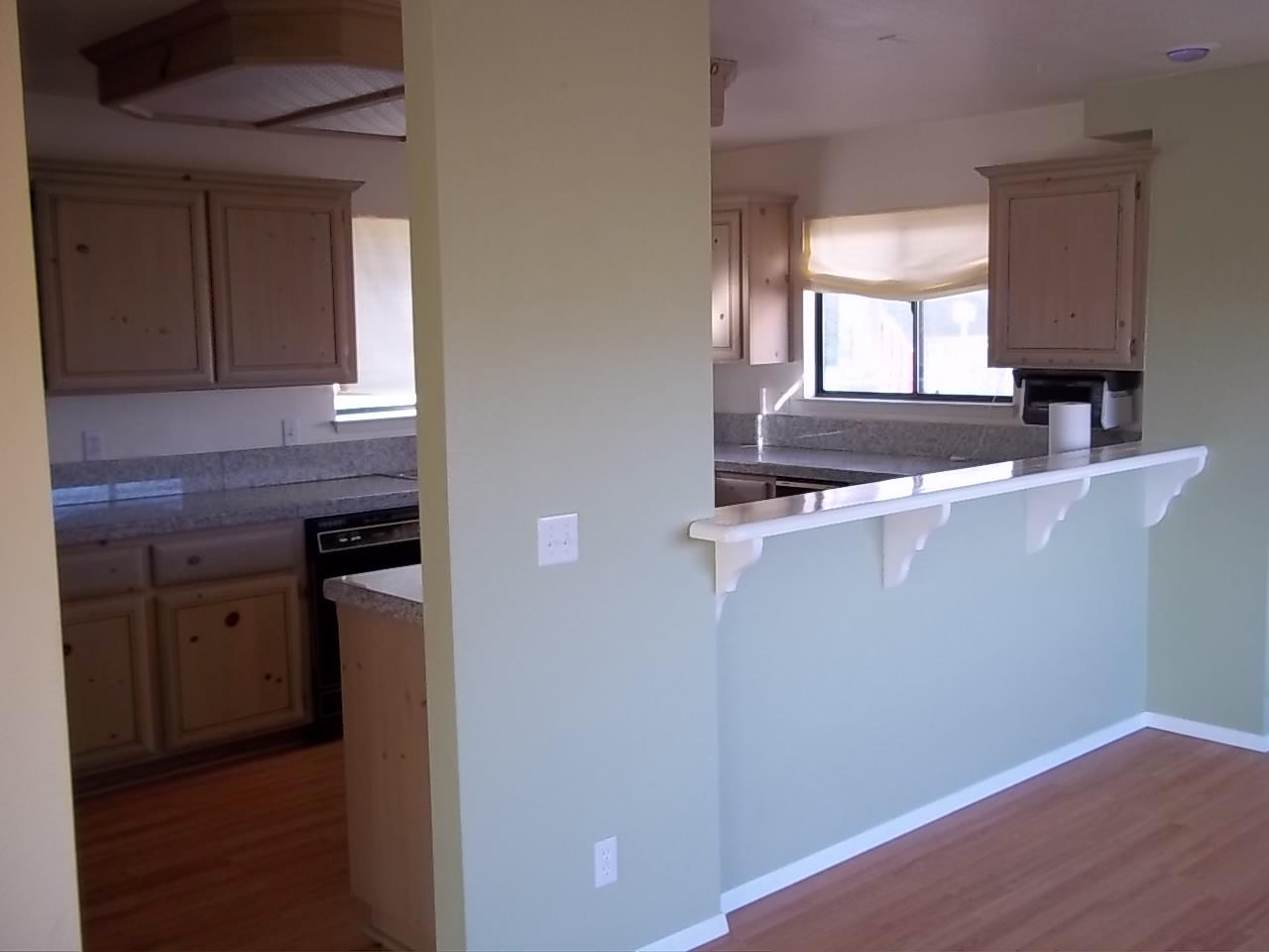 Rental Property Management Porterville Ca